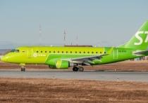 В Хакасии ещё несколько авианаправлений сокращают работу