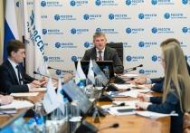 Игорь Маковский: в любой ситуации мы готовы оставаться для производителей электрооборудования надежными партнерами