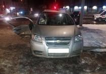 В Кирове пьяный подросток устроил ДТП с четырьмя пострадавшими
