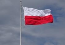 Польская делегация отказалось лететь в Смоленск из-за пандемии COVID