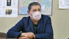 Министр Охлопков: необходимое лечение поликлиники будут предоставлять