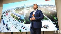 Игорь Бабушкин высказался о продлении карантина в Астраханской области