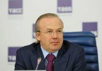 Андрей Назаров: «Самая большая зона риска - наши пожилые граждане»