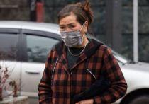 Приехавшая из Таиланда жительница Хакасии не соблюдала карантин