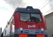 В Кирове рабочие попались на сливе солярки