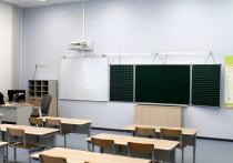 О работе школ и детсадов в режиме карантина рассказал Минобр Хакасии