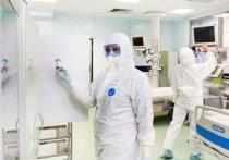 Хакасия получит больше 20 миллионов рублей для выплаты медикам