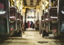 Из-за режима самоизоляции в Салехарде изменится расписание автобусов