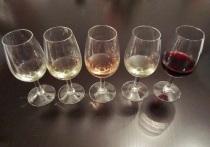 Регионам РФ рекомендовали не менять режимы продажи алкоголя