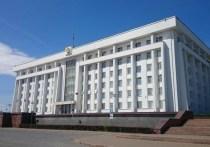 В Башкирии расторгли контракт со строителями, сорвавшими сроки возведения школы
