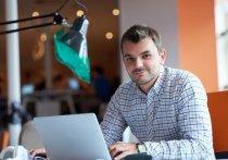 Башкирских работодателей призывают зарегистрироваться на федеральном портале