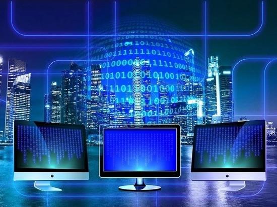 На Ставрополье свыше 300 объектов оснастят бесплатным интернетом
