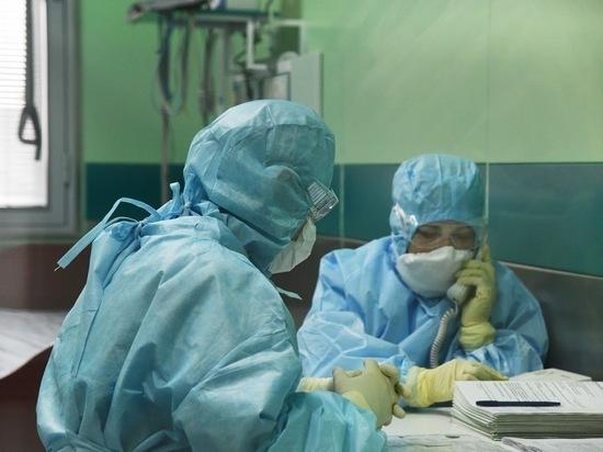 Врач: некоторые советы для защиты от коронавируса могут быть опасны