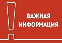 Разыскивают пассажиров автобуса Ялта - Сочи: рейс 25 марта