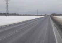 На Ямале обсудят меры по контролю за въездом в регион и перемещениями по нему