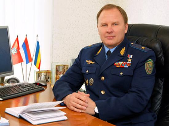Герой России предложил ввести льготы для медиков, воюющих с коронавирусом