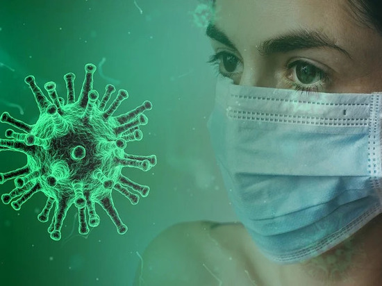 Инфекционист раскрыл «основную цель» коронавируса