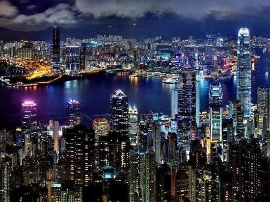 Вторая волна: Китай опять закрывает города на карантин