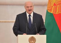 2 апреля Россия и Белоруссия отметили День единения народов двух стран