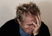 Псковские психологи организовали группу помощи тревожным горожанам