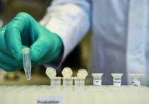 В Чувашии изолировали 26 человек после контакта с больной корнавирусом