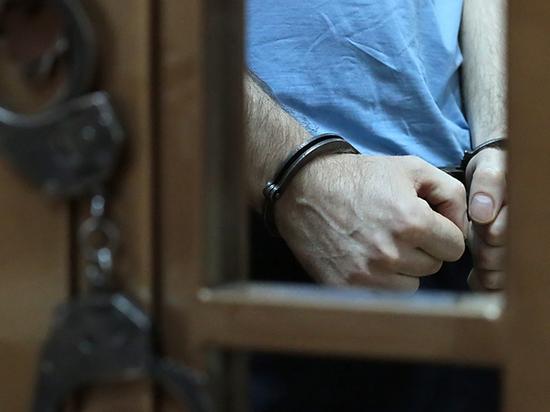 Осуждены бандиты, ограбившие богачей с Рублевки на 130 миллионов рублей