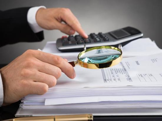 Бюджет в норме: поступления в городской бюджет Иванова оправдали ожидания