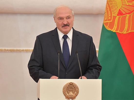 «Лукашенко – фаталист, за него черти молятся»