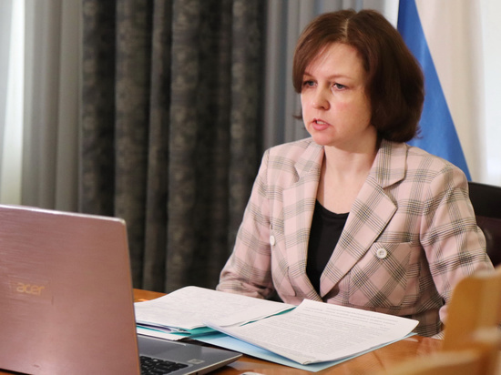 В Ивановской области определят предприятия, которые продолжат работу в период карантина