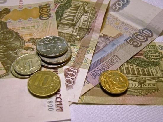 Детина в калмыцком поселке украл у пенсионера 4 тысячи