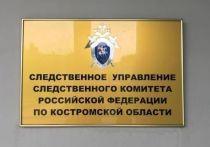 В Костромской области задержали заммэра Волгореченска при получении взятки
