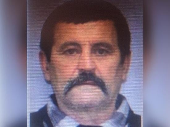 На Дону ищут без вести пропавшего 60-летнего мужчины