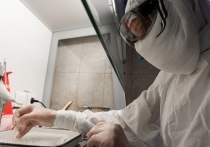 В Хакасии выздоровел первый зараженный коронавирусом