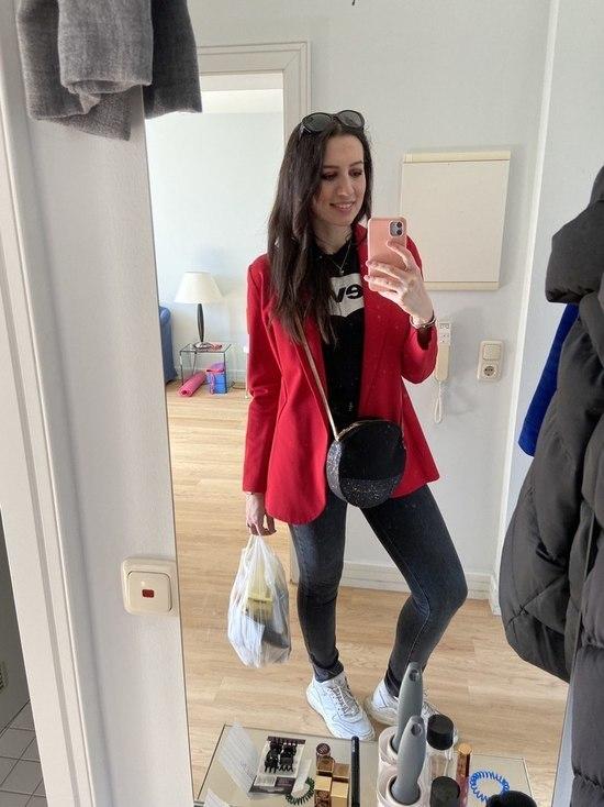 Жительница Мюнхена о коронавирусе: «Очень хочется, чтобы это прекратилось...»