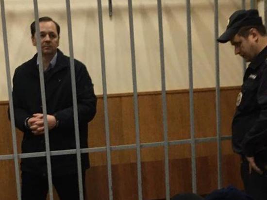Подробности ареста генералов МВД: требовали 10 миллионов за служебную записку