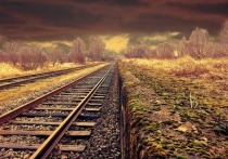Дневной поезд из Улан-Удэ до Иркутска отменяется