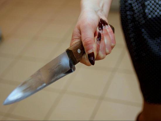 Жительница Абакана убила бывшего парня из-за ревности
