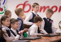 Детский технопарк «Кванториум Фотоника» предлагает дистанционное обучение и досуг  для всех школьников Прикамья