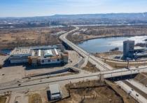 Кому разрешат работать в Красноярском крае: Усс выпустил новый указ