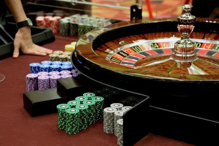 Деятельность казино в серпухове приостановлена игровые автоматы купить лизинг