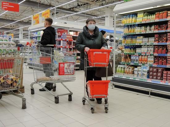 Власти Москвы назвали условия для запуска системы контроля передвижения