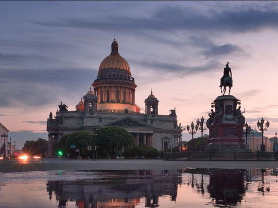 Мечты петербургских гидов: «Главное, чтобы зараза ушла до белых ночей»
