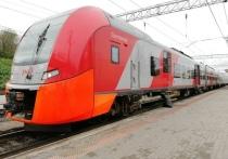 В РЖД предупредили об отмене ряда поездов «Ласточка»