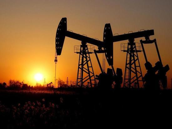 Эксперты назвали условия заключения нефтяной сделки: США будут мешать