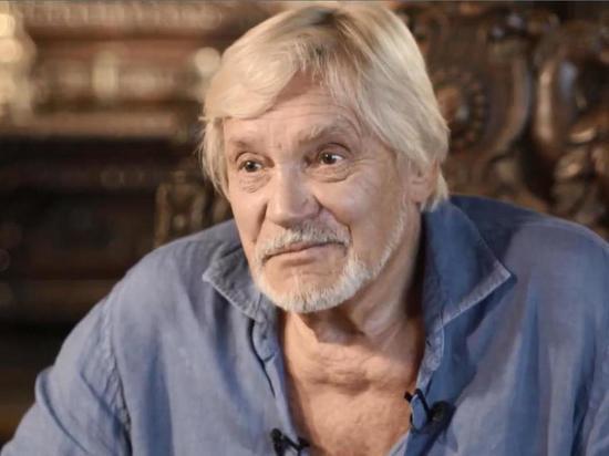Признание Владимира Васильева: хотел ли он командовать всем и всеми
