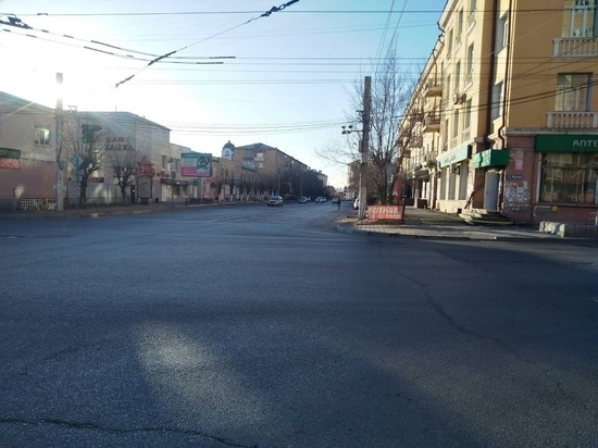 Забайкальцев попросили сообщать о нарушителях режима самоизоляции