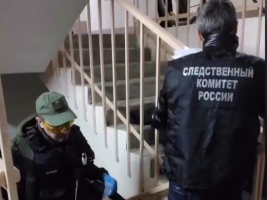 Психолог прокомментировал массовое убийство в Рязанской области