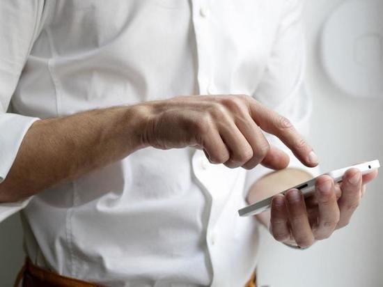 Доходы от мобильных приложений бьют рекорды