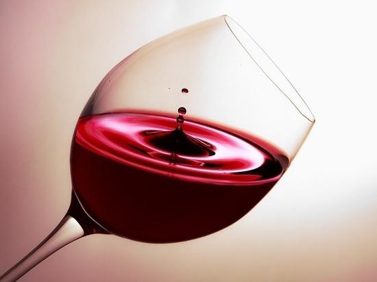 Невельская полиция задержала похитителя коробки вина