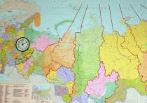 Названы 6 регионов России без коронавируса